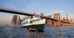 New York Pass | Crucero Circle Line