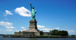 New York Pass | Ferry Estatua de la Libertad