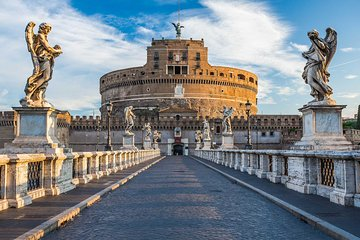 National Museum of Castel Sant'Angelo