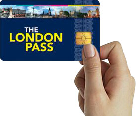 Il London Pass