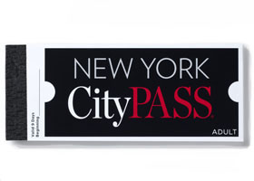 Official New York Pass® will save you money. The only: All inclusive pass with Empire State Building, New York city pass with an App & Fast Track, All inclusive pass rated 4+ on Google, New York Pass® with 3+ million happy customers.